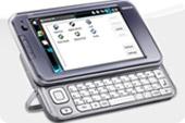 Garnet VM Nokia