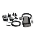 palm accessory kit sale