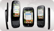 palm discount webos