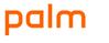 Palm Logo 2009