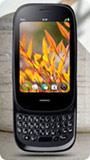 UK Palm Pre 2 webos unlocked sim free