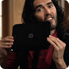 russel brand hp touchpad