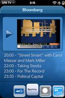 spb tv for webos