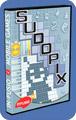 sudopix game mobile