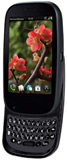 verizon palm pre 2 price
