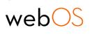 webos 1.3.5