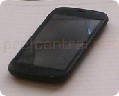 webos slate rumor touchscreen