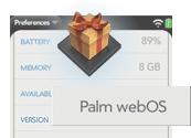 webos updates