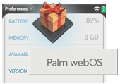 webos 1.4.1 update