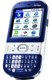Verizon Palm Centro