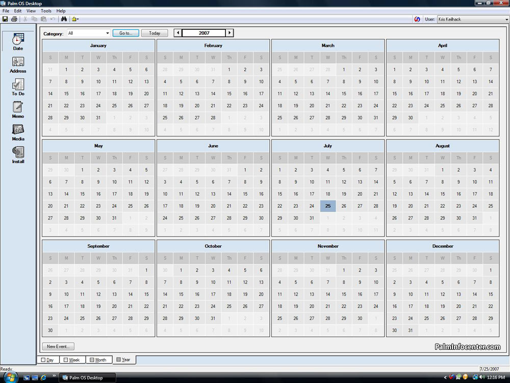 vista-desktop-3-l.jpg - PalmInfocenter.com Image Detail