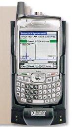 VSA-2215 Treo