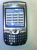 Verizon Treo 755p