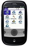 PALM OS Classic WebOS Emulator