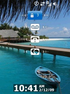 windows phones screenshot