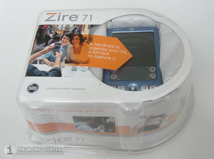 zire71/zire_3_l.jpg - PalmInfocenter.com Image Detail