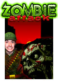 Zombie Attck Review