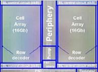 sandisk 32nm 32 nm Processors around the corner